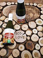 Олія волоського горіха, Эколия, 200 мл