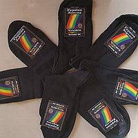 Шкарпетки чоловічі бавовна від складу 7 км Одеса