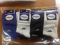 Шкарпетки чоловічі спортивні бавовна від складу 7 км Одеса