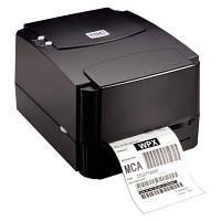 Принтер этикеток TSC TTP-342E Pro 300 dpi (TTP-342E Pro)