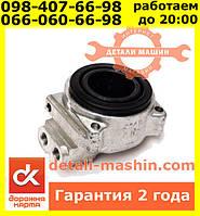 Цилиндр тормозной передний ВАЗ 2101, 2102, 2103, 2104, 2105, 2106, 2107 правый наружный упак .