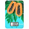 Электронные кухонные весы до 5кг MAGIO MG-790 (стекло), фото 4