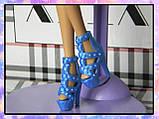 Обувь для Барби, фото 2