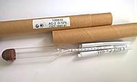 Ареометри для цукру АС-2 0-10 % ГОСТ 18481-81 з Повіркою