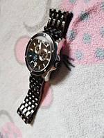 Механические часы Orient FETOH001 BO