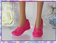 Обувь для кукол Барби