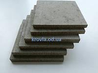 Цементно-стружечная плита (ЦСП) 8 мм, фото 1
