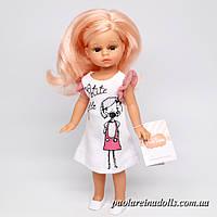 Кукла мини подружка Паола Рейна Елена Elena Paola Reina 21см