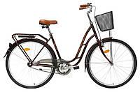 Велосипед Aist Tango 28 1.0 Женский