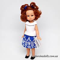 Кукла мини подружка Триана Triana Рейна Паола Paola Reina 21 см, фото 1