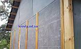 Цементно-стружкова плита (ЦСП) 10 мм, фото 3