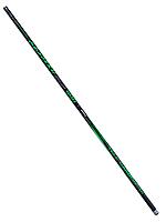 Карбоновая маховая удочка Weida (Kaida) Monarkh 6 метров