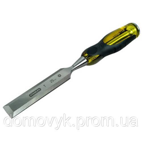 Стамеска профессиональная STANLEY 0-16-262