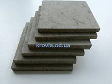 Цементно-стружкова плита (ЦСП) 12 мм
