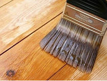 Средства для древесины