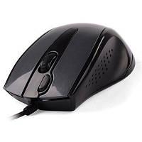 Мышка A4tech N-500FS Silent Click