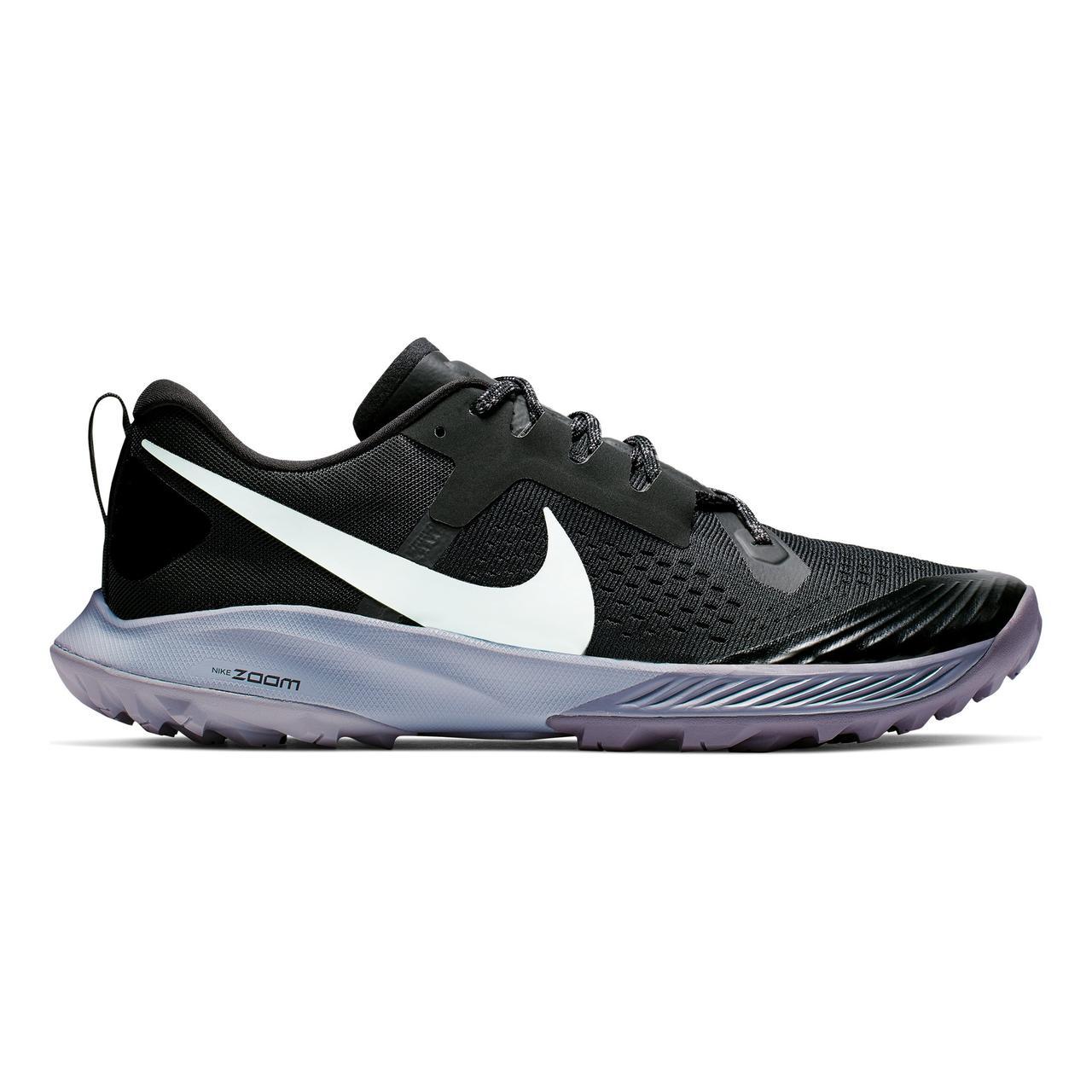 Оригинальные кроссовки (кеды) Nike Air Zoom Terra Kiger 5 Trail Shoes мужские