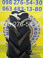 Шина для сільськогосподарської техніки 18,4-30 139 А8 PR 8