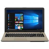 Ноутбук ASUS X540NA-DM079
