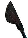 Удочка 5 метров Monarkh с кольцами Weida (Kaida), фото 2