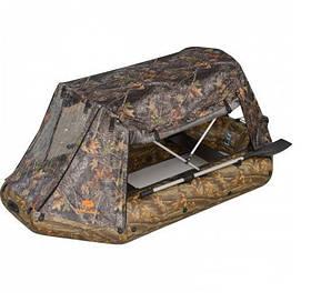 Тент палатки для лодок Колибри