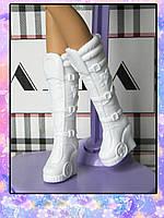 Обувь для кукол Барби - сапоги