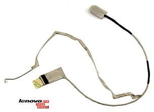 Оригинальный шлейф матрицы Lenovo G480, G485 - DC02001ET10 - UMA, фото 2