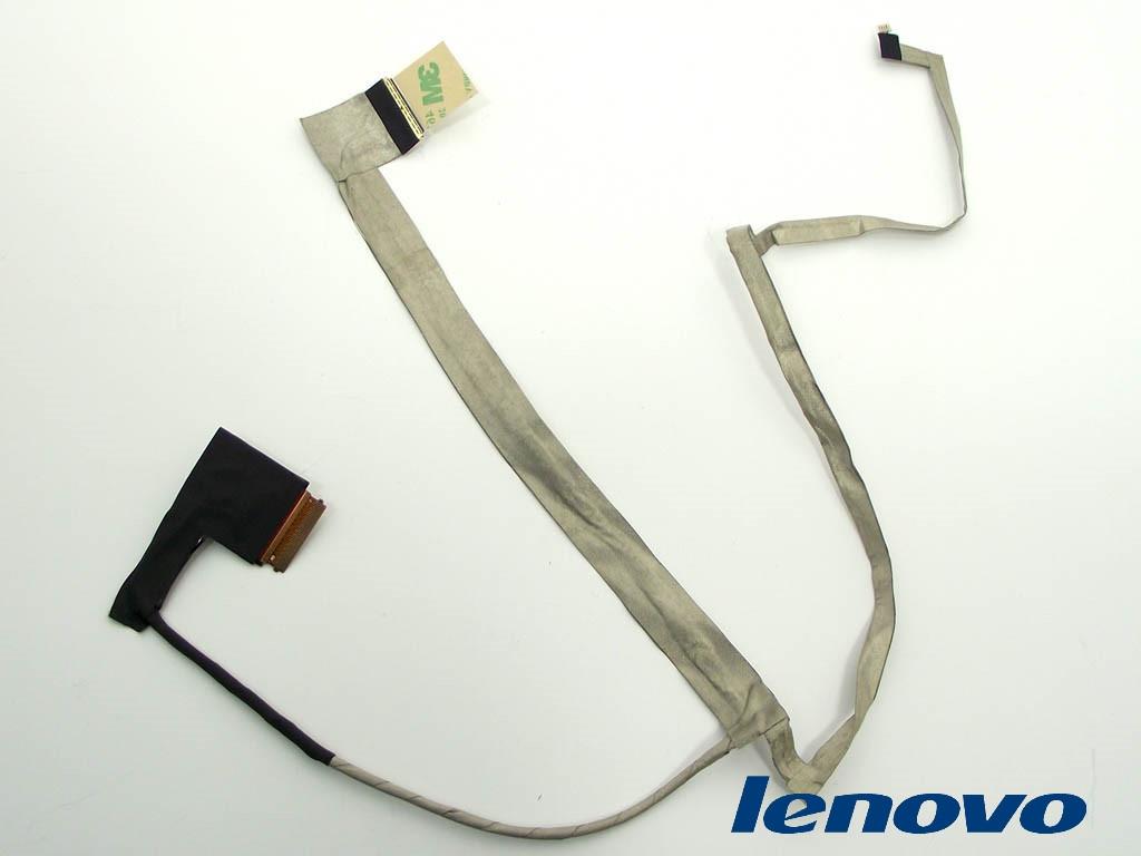 Оригинальный шлейф матрицы Lenovo G580A, G585A - 50.4SH07.001 - UMA