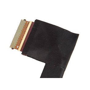 Оригинальный шлейф матрицы Lenovo G580A, G585A - 50.4SH07.001 - UMA, фото 2