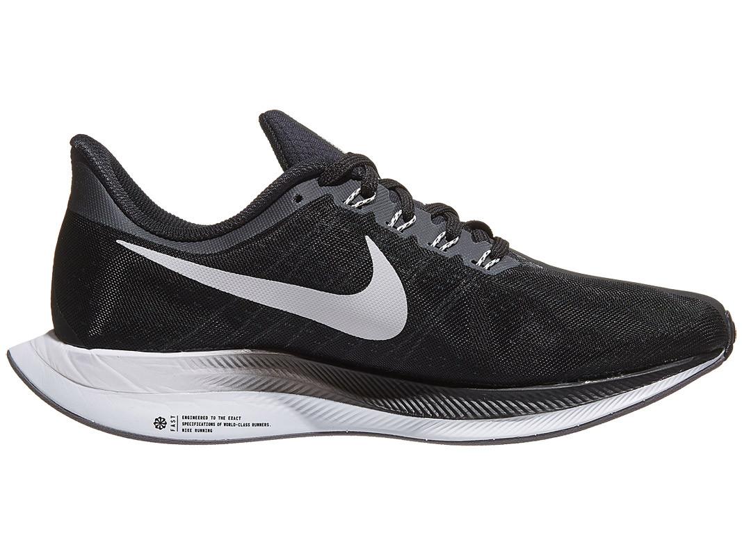 Оригинальные кроссовки Nike Zoom Pegasus 35 Turbo мужские