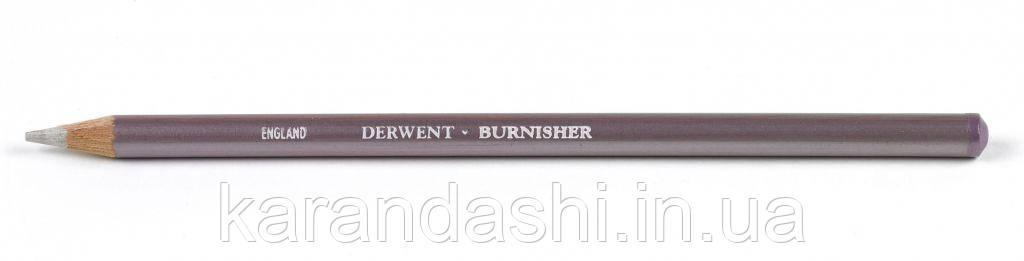 Олівець для полірування рисунка, Derwent, 2301757, фото 2
