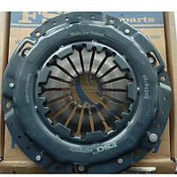 Корзина зчеплення Lanos,Lacetti,Nubira,Aveo 1.6  96184505 FSO  (niebieski)  Premium