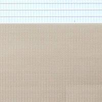 Высота до 160 см Ткань ВН-201 Какао