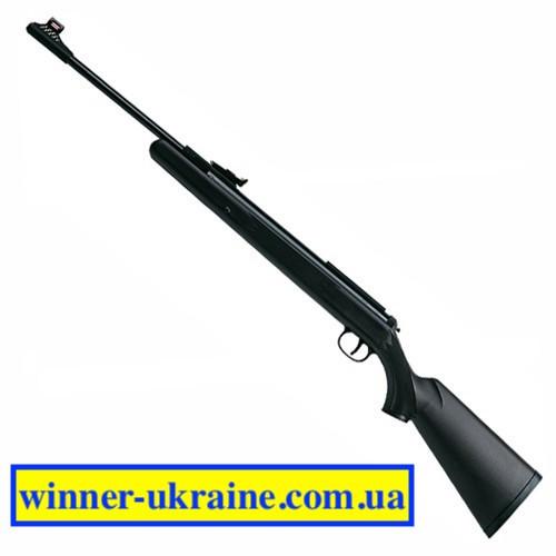 Пневматическая винтовка Diana Panther 31 Professional T06