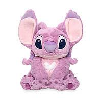 Disney Мягкая игрушка Ангел - Лило и Стич, 38см