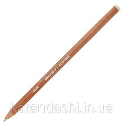 Олівець для змішування кольорів, Derwent, 2301756, фото 2