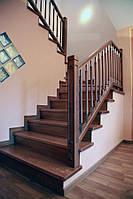 Лестница деревянная. Изготовление лестниц. Винтовые лестницы. Лестничные перила. Лестница из ясеня. Ступени.