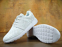 ca695466c973d2 Жіночі кросівки в Украине. Сравнить цены, купить потребительские товары на  маркетплейсе Prom.ua