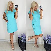 3604f2546c8b460 Платья из льна в Украине. Сравнить цены, купить потребительские ...