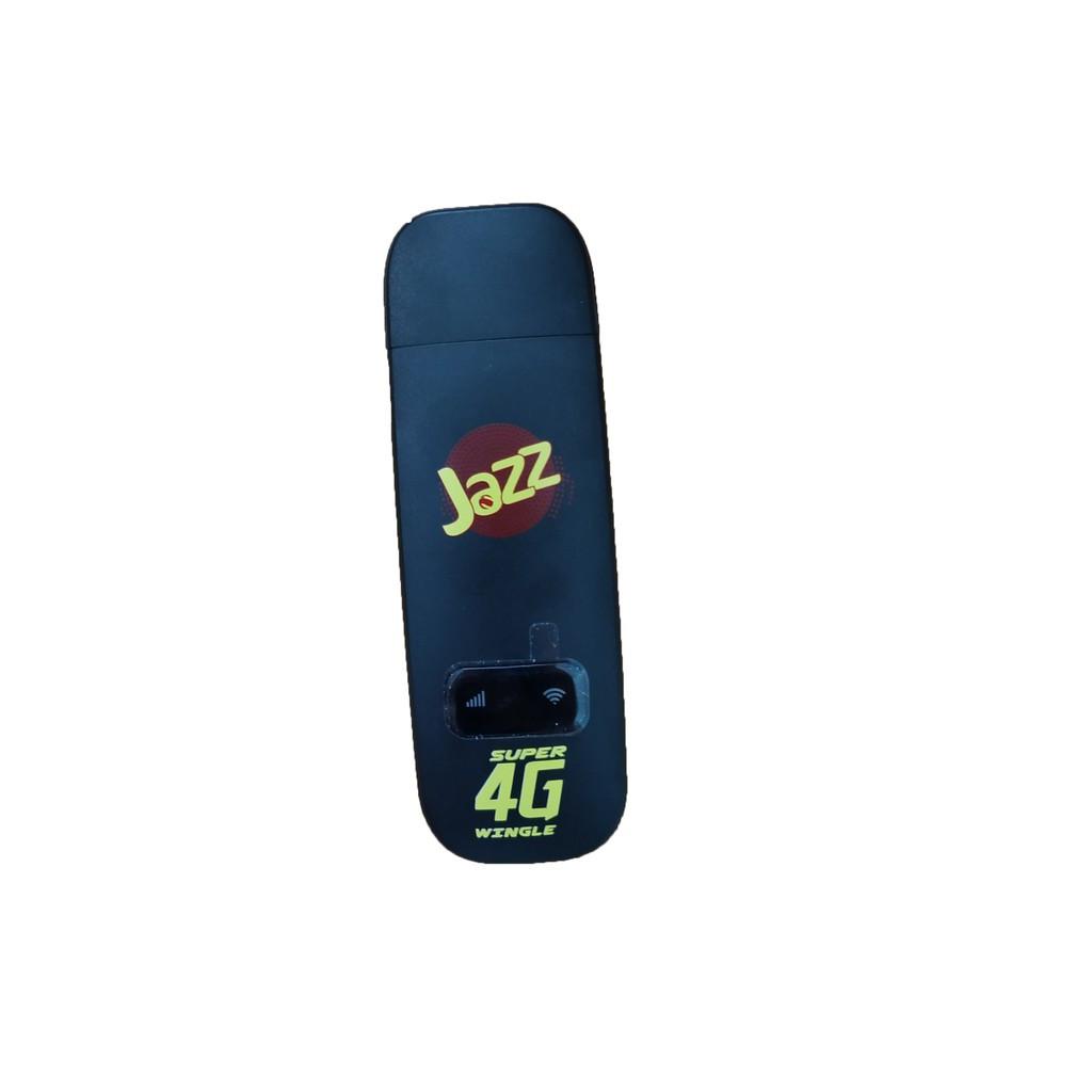 3G / 4G LTE WiFi модем ZTE W02-LW43 для Киевстар, Vodafone, Lifecell