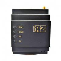 IRZ ATM21.В модем GSM/UMTS Терминал, фото 1