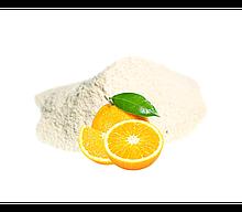 Пектин (цитрусовий) 20 грам