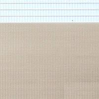 Готовые рулонные шторы Ткань ВН DN-201 Какао