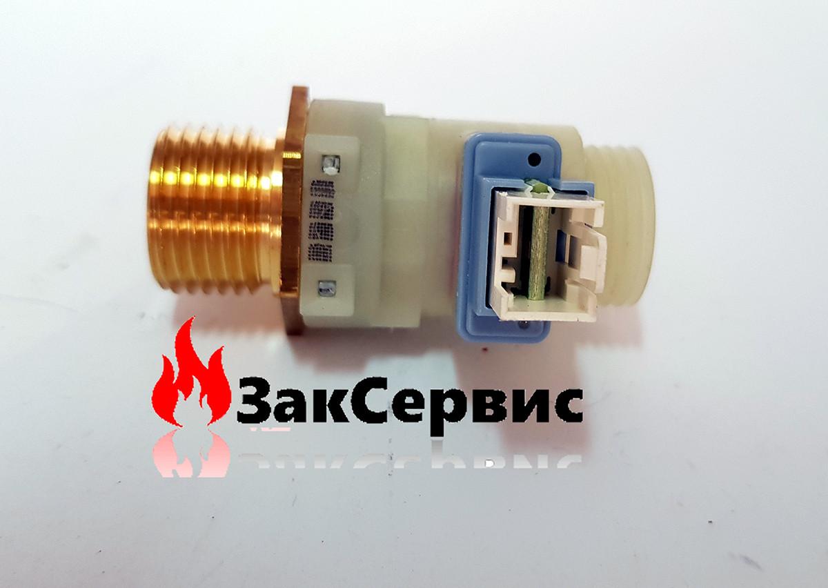 Датчик протока на газовый котел Ferroli Divatop, Econcept39820450