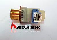 Датчик протока на газовый котел Ferroli Divatop, Econcept39820450, фото 1