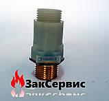 Датчик протока на газовый котел Ferroli Divatop, Econcept39820450, фото 4