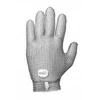 Кольчужная перчатка намагниченная M Niroflex Friedrich Muench (Германия) 0477-1811200000