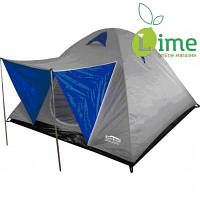 Двухместная палатка, Kilimanjaro SS-06Т