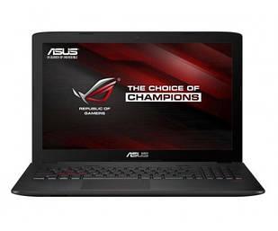 ASUS GL552VW-DM351T-32 i7/32GB/256+1TB