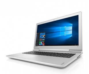 Lenovo Ideapad 700-15 i7/16GB/256+1TB/GTX950